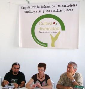 Rueda prensa Menorca 06jun09