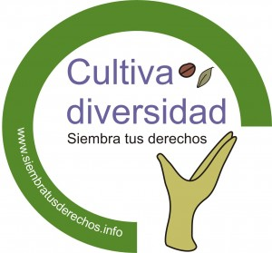 logo cultiva diversidad