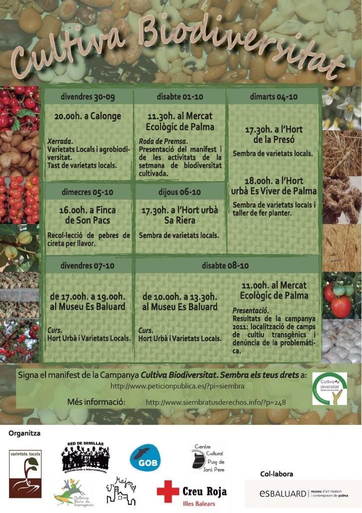 setmana biodiversitat cultivada 09-2011[1]