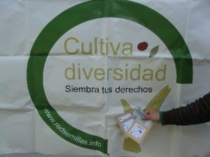 120413 Intercambio-Venta Semillas RAS Sevilla (19)