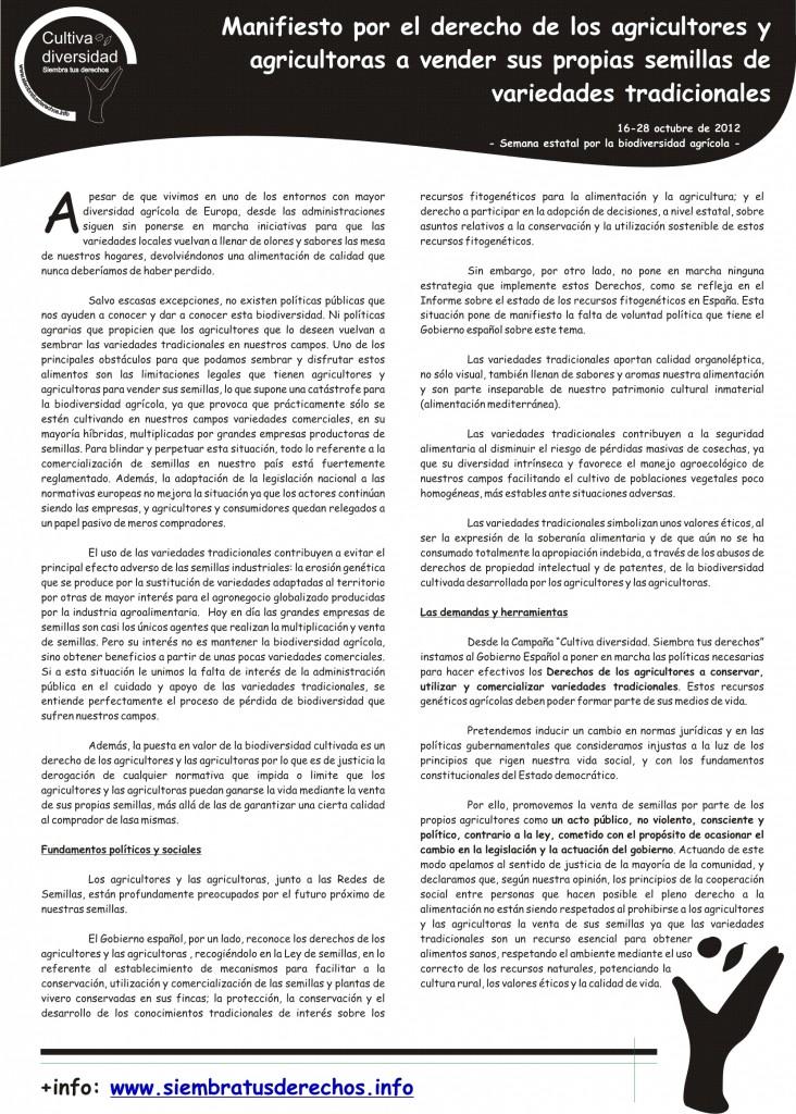 Manifiesto Campaña_A4_2012